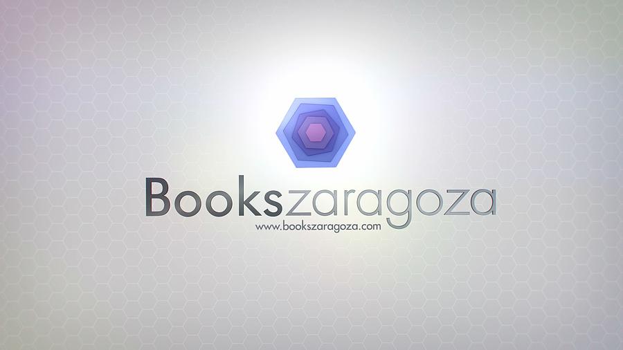 BooksZaragoza_05