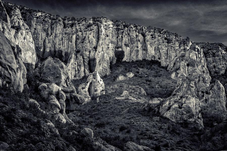 Calcena_05b