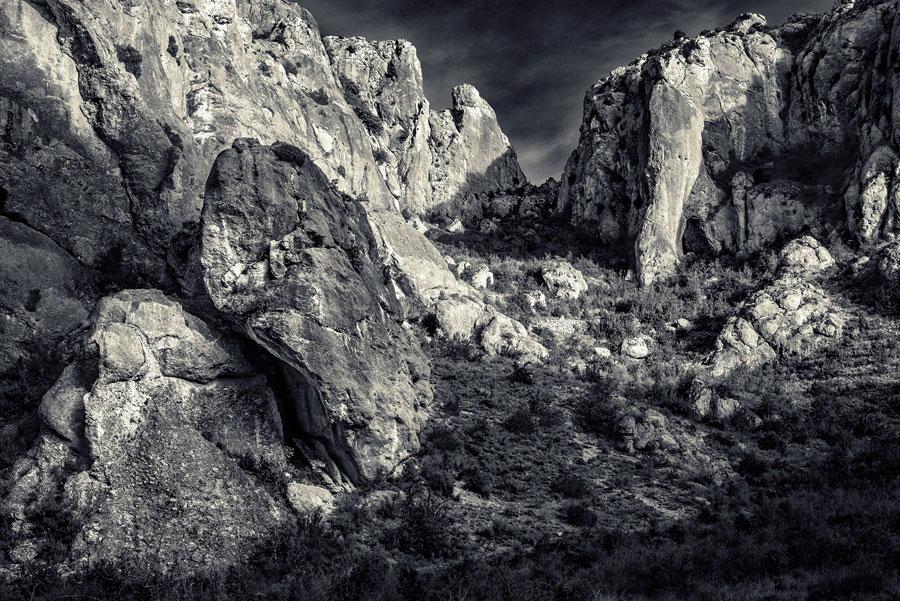 Calcena_06b