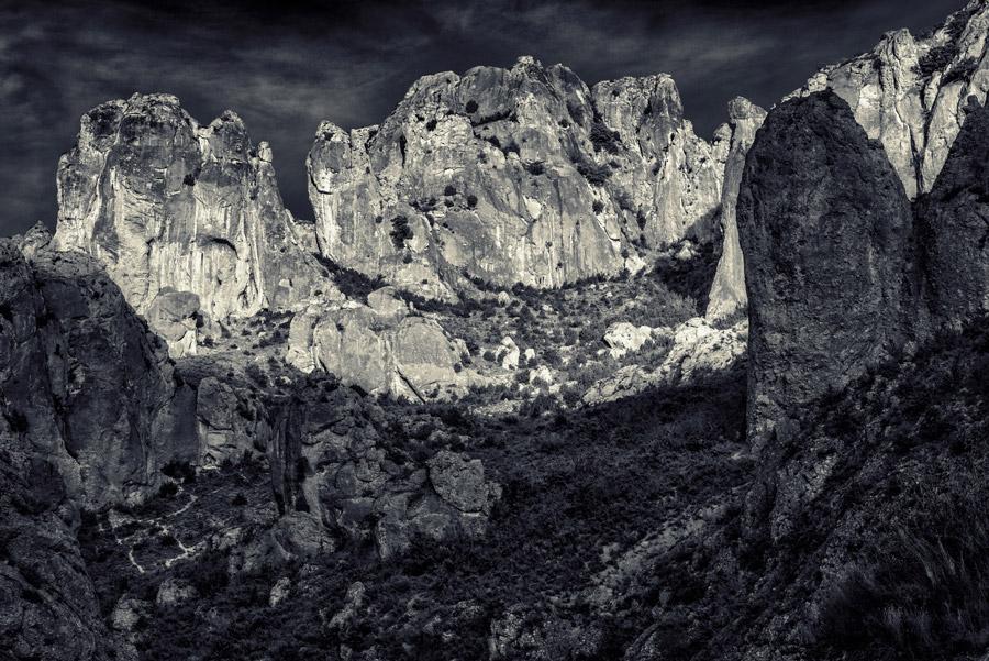 Calcena_07b