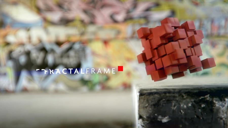 FractalFrame_03