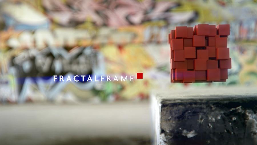 FractalFrame_03b