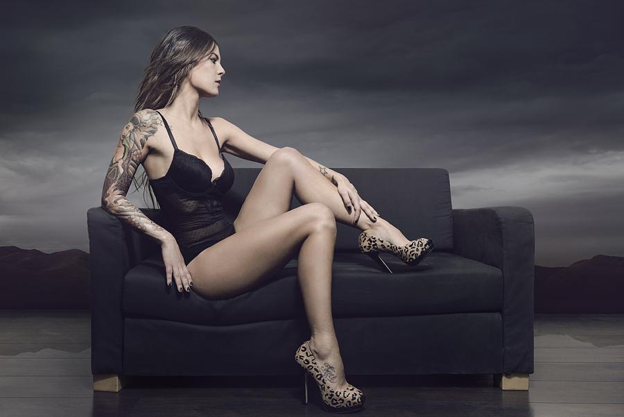 Laura_Sofa