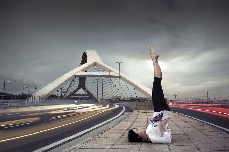 Puente-3-milenio