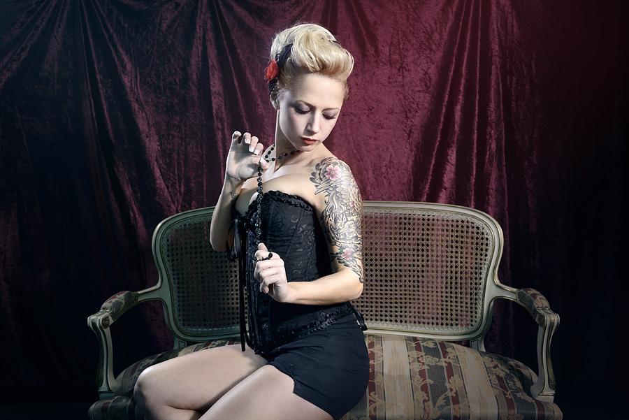 Tatiana_Sofa-vintage