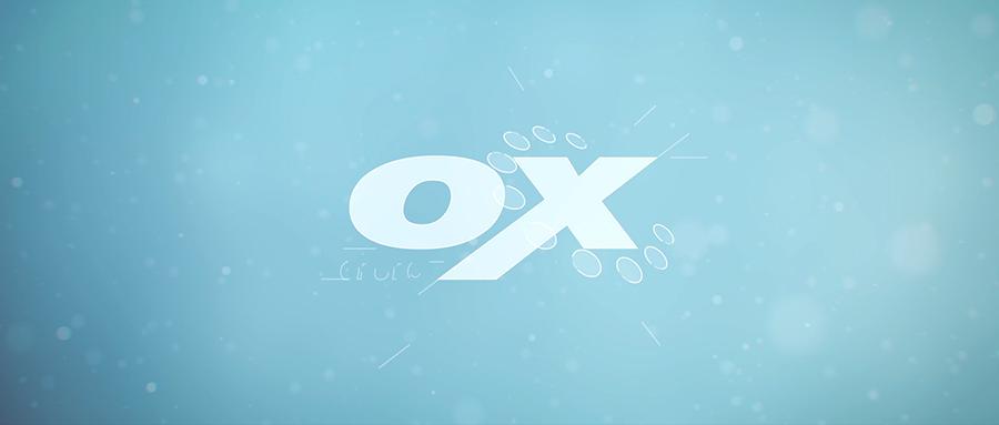 GrupoOx01