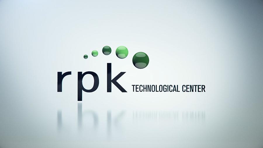 rpk04