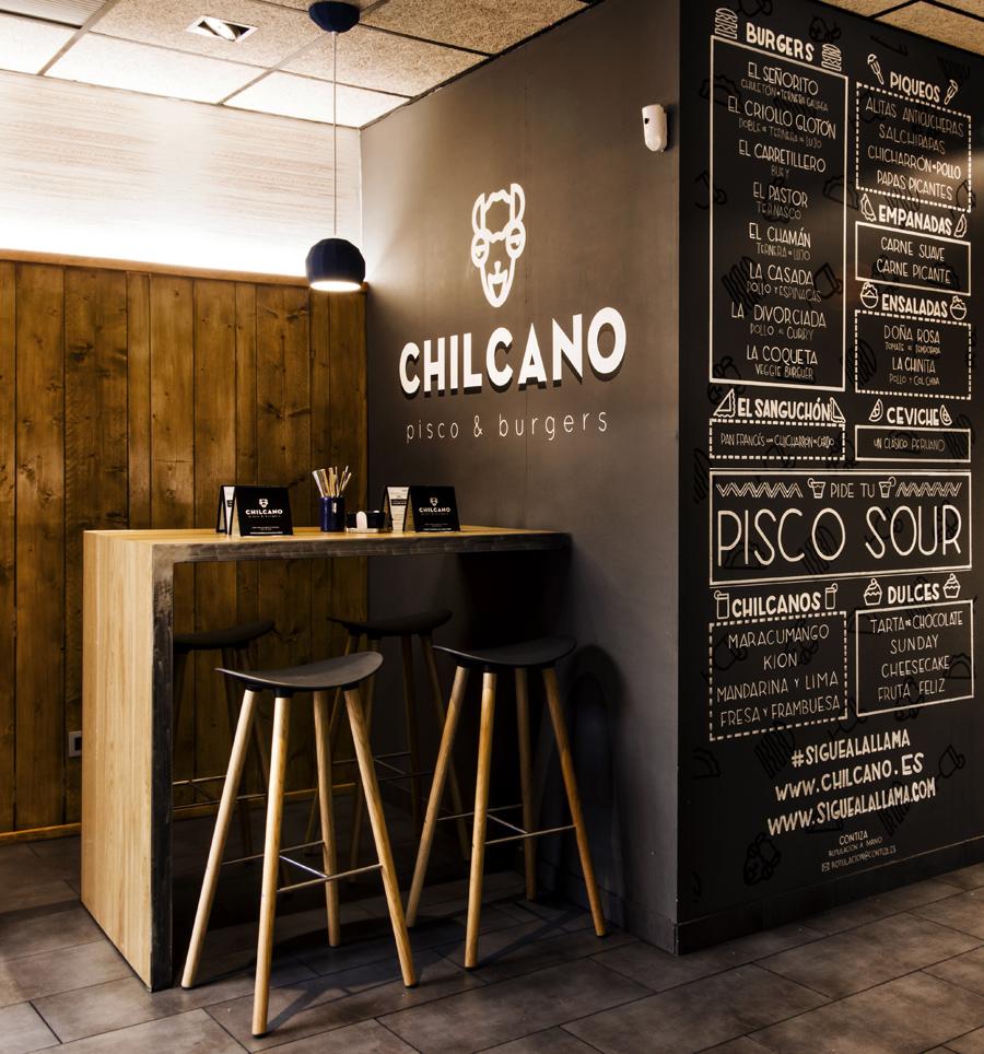 Chilcano06