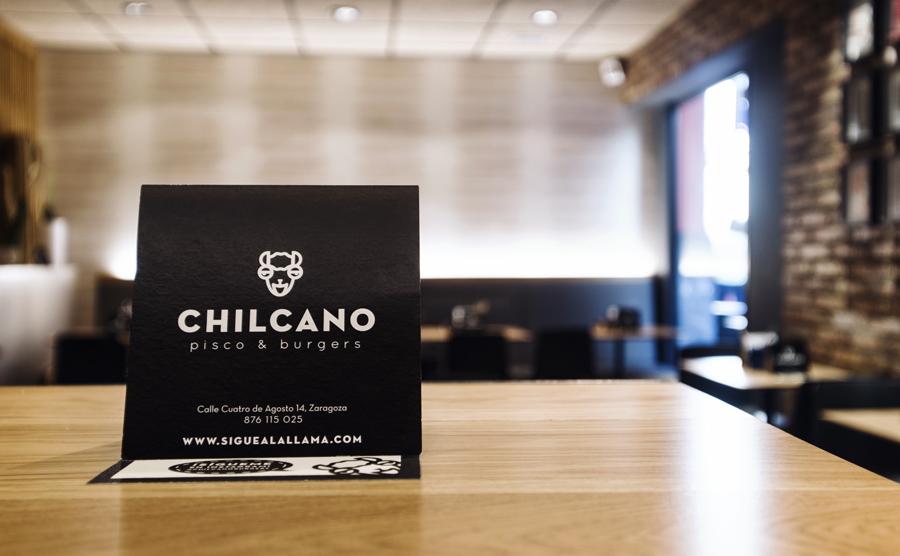 Chilcano09