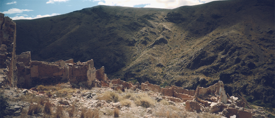 Villanueva4