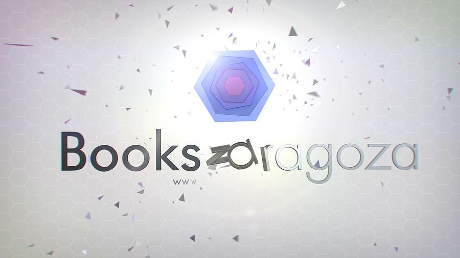 BooksZaragoza_04