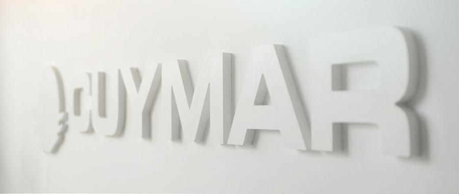 CUYMAR_01