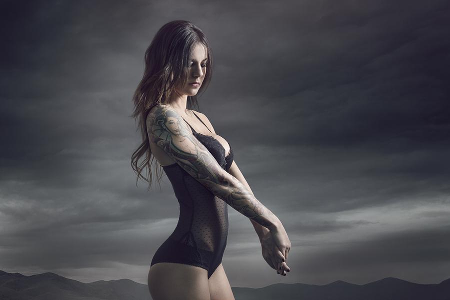 Laura_Fondo-cielo