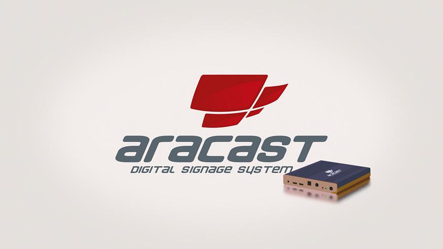 Aracast_02