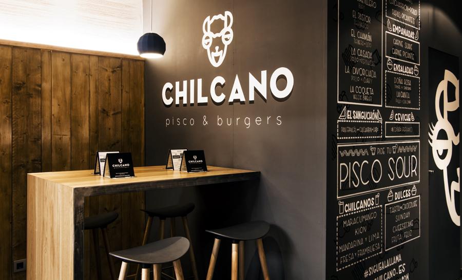 Chilcano07