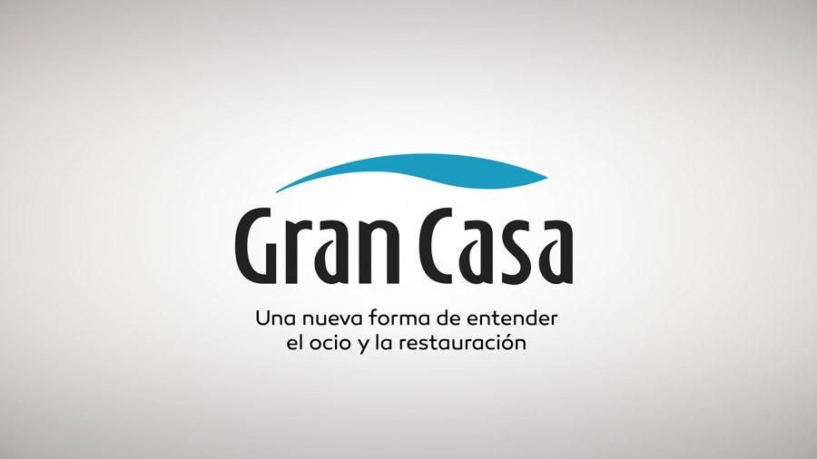 Grancasa7