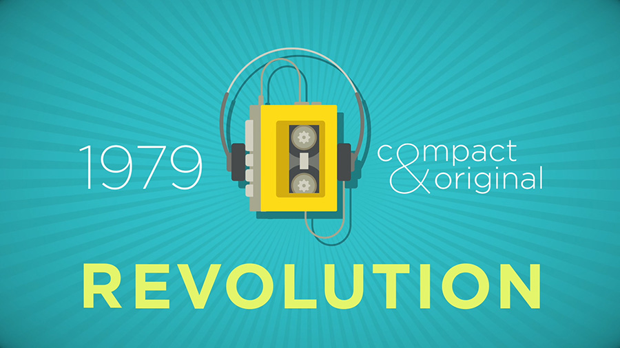Compact01