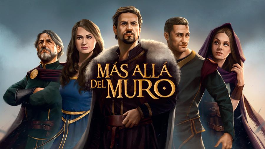 01MasAllaDelMuro