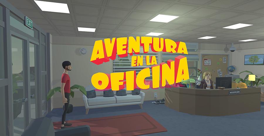 Oficina_01